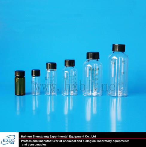 价_血清瓶--性能参数,报价/价格,图片--中国生物器材网
