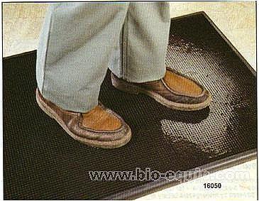 国际资讯_脚/鞋消毒毯--性能参数,报价/价格,图片--中国生物器材网