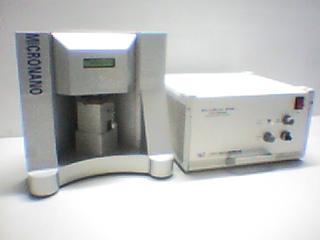 卓伦微/原子力显微镜AFM/扫描隧道显微镜STM 最后更新:2014/4/14