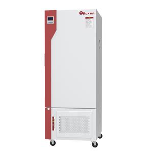 升级型人工气候箱