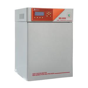 升级型二氧化碳细胞培养箱