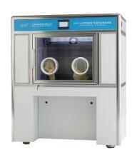 低浓度滤膜自动称重恒温恒湿系统称量设备