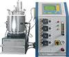 玻璃/植物细胞玻璃生化反应器最后更新:2014/5/26
