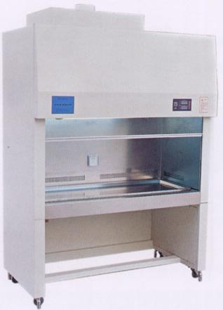 中国生物器材网--低温等离子灭菌器--性能参数