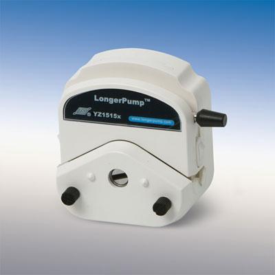 蠕动泵原理_兰格蠕动泵BT100-2J--性能参数,报价/价格,图片--中国生物器材网