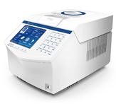 经典型梯度PCR仪K960