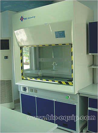 属下企业——深圳市嘉鸿顺实业有限公司观澜实验室设备厂,是专业从事