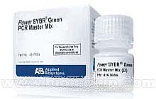 Power SYBR® Green试剂盒