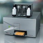 Infinite® 200 Pro 多功能酶标仪