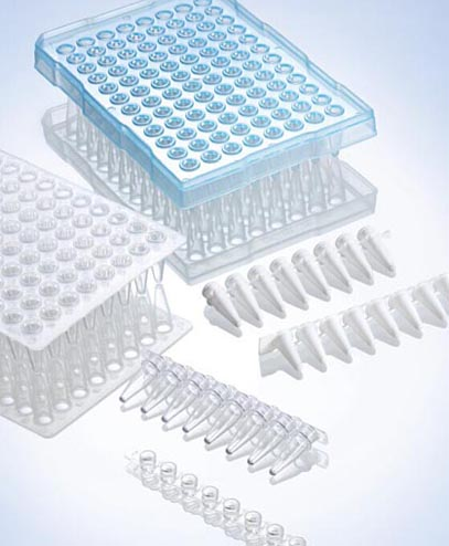 中国生物器材网--血细胞分类计数器--性能参数