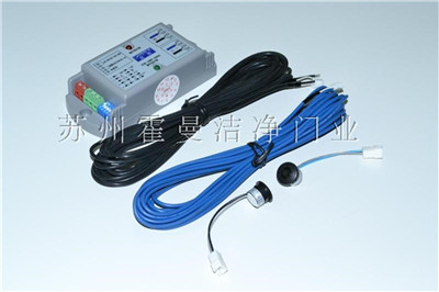 中国生物器材网--门禁刷卡器--性能参数