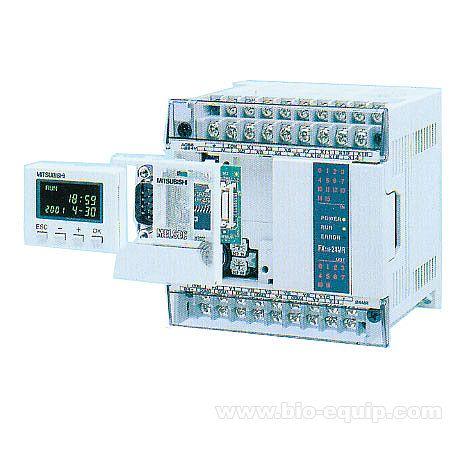 供应三菱plc fx1s系列