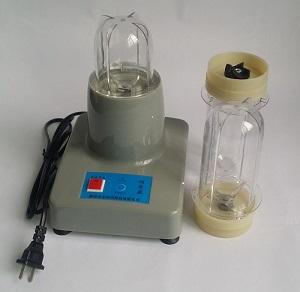 JT-C食品微生物检验无菌均质器均质机匀浆器