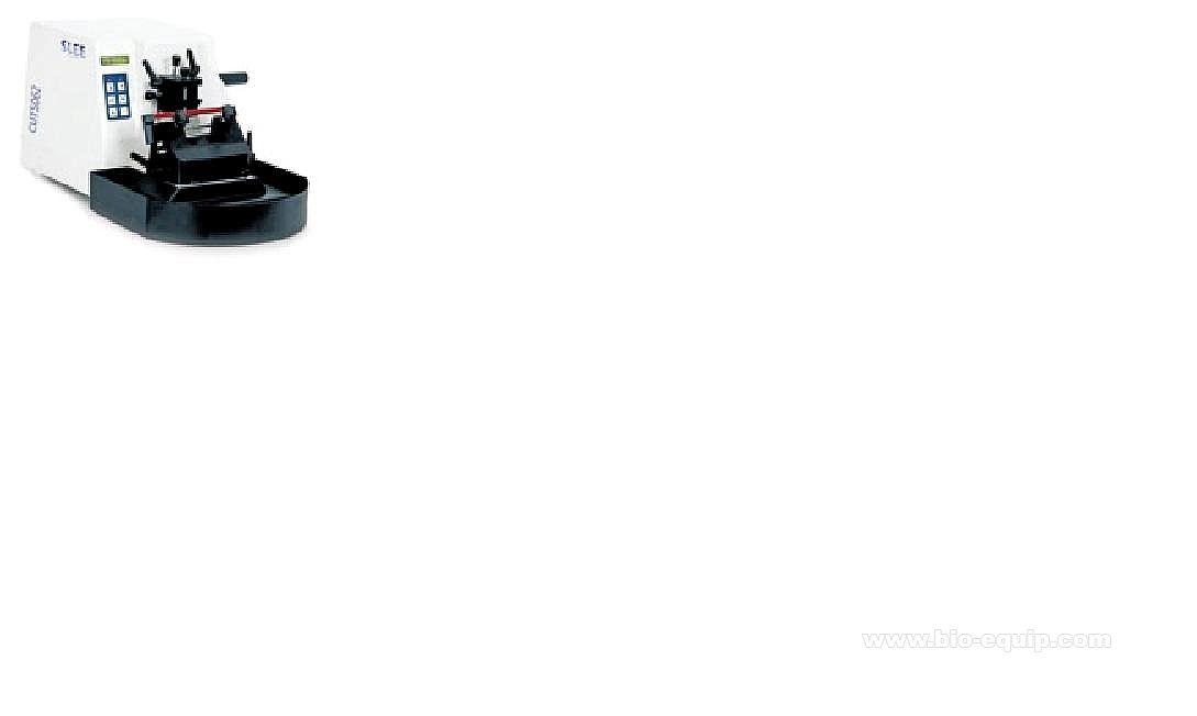 该产品是科研,教学首选的石蜡包埋仪,全自动控制系统可以您提供更方便快捷的服务,大大优于手动及半自动切片机。具体配置如下: >马达驱动 >脚踏开关 >紧急制动暂停 >脚动控制机动切片 >水平垂直推进 >单独或连续切片 >样品最终位置可自行选择,向上或向下 >标准样品尺寸可达50*50MM, >切片速度及粗进可以分别调整。 >通用动力:100-240V 50/60HZ >本产品为您提供如下优质功能: l 样本调相单元 l 标准通用样品盒 l 配