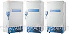 超低温冰箱Revco Plus