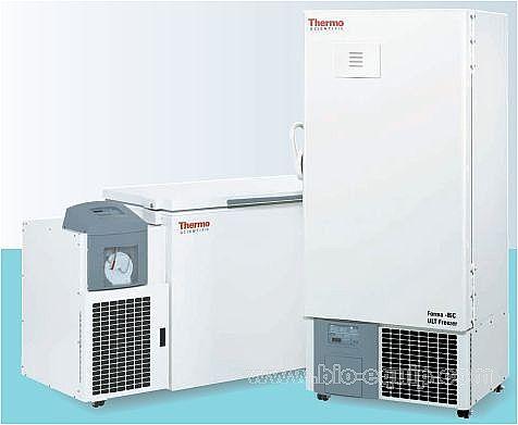 Forma 700系列超低温冰箱
