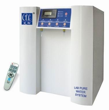 艾柯ak系列 定量分析型纯水器