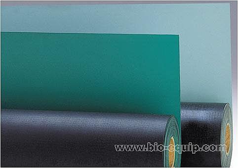 防静电台垫 防静电胶皮,防静电胶垫,桌垫