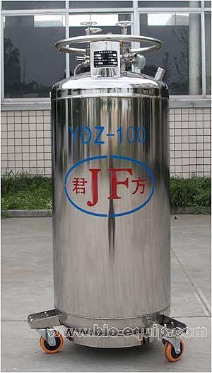瓶罐单体素描结构