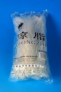 仪器交易网_琼脂粉--性能参数,报价/价格,图片--中国生物器材网