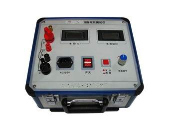 回路电阻测试仪图片