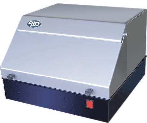 Elispot分析仪 性能参数,报价 价格,图片 中国生物器材网