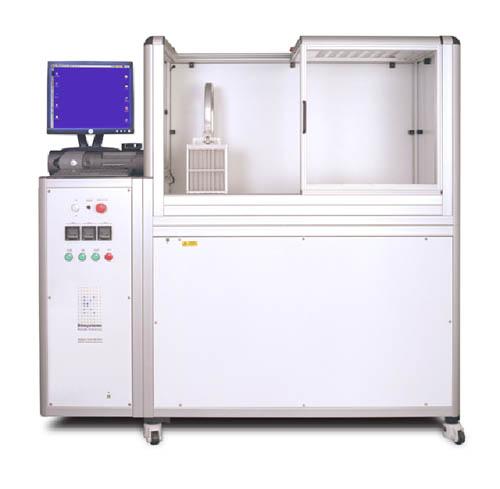 中国生物器材网--自动pcr热循环系统--性能参数