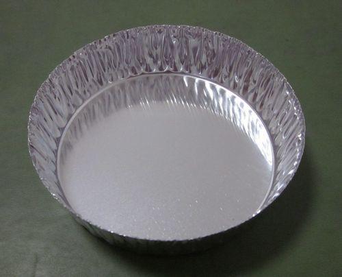 仪器交易网_铝制称量盘/铝箔盘/铝箔皿8620--性能参数,报价/价格,图片--中国 ...