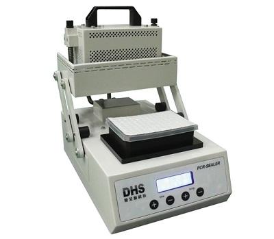 仪器交易网_PCR-Sealer 96孔板封膜机/封板机--性能参数,报价/价格,图片--中国 ...