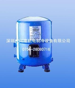 国产压缩机品牌_美优乐制冷压缩机--性能参数,报价/价格,图片--中国生物器材网