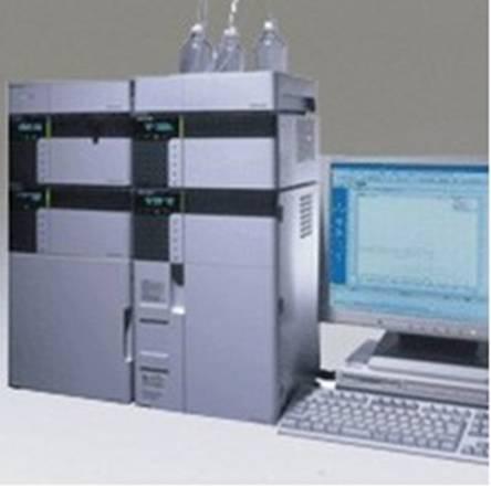 中国生物器材网--岛津lc-20a高效液相色谱仪--性能