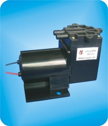直流水泵 自吸水泵 高压气泵 真空泵图片