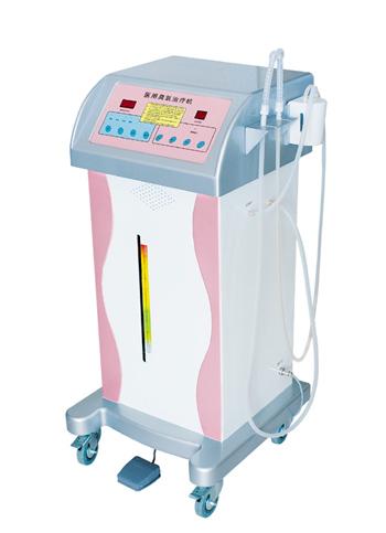 妇科臭氧冲洗治疗仪_妇科臭氧治疗仪 臭氧冲洗治疗仪--性能参数,报价/价格,图片 ...