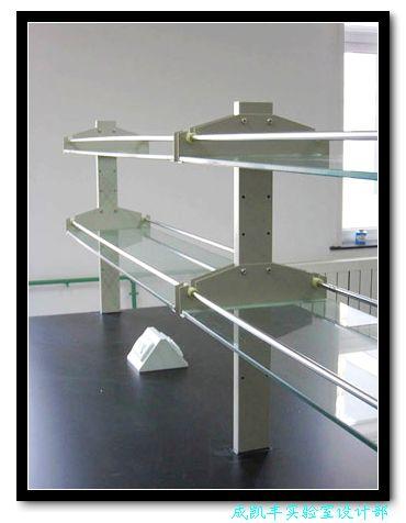试剂架_试剂架--性能参数,报价/价格,图片--中国生物器材网