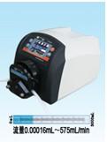 自动培养基分装器 培养基分装机 自动灌装机