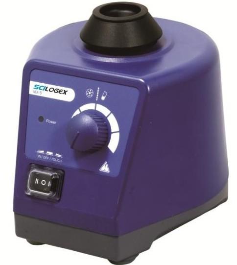 多涡旋振荡器_美国ScilogexMX-S旋涡混合器丨涡旋振荡器--性能参数,报价/价格