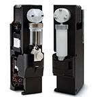 Cavro® Centris 高精度注射泵