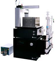 APPS EV 全自动蛋白纯化系统