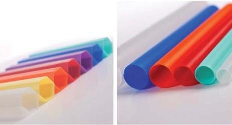 中国生物器材网--高安全性冻存辅助产品(经典拇指管)