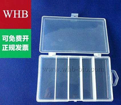 中国生物器材网--6孔细胞爬片
