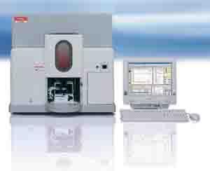 火焰分光光度计原理_中国生物器材网--FLS980系列稳态/瞬态荧光光谱仪-FLS920华丽升级 ...