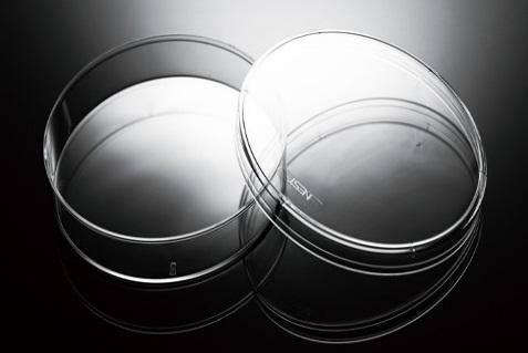 中国生物器材网--细菌培养皿--性能参数