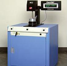 仪器交易网_美国TSI 8130 自动滤料检测仪--性能参数,报价/价格,图片--中国 ...