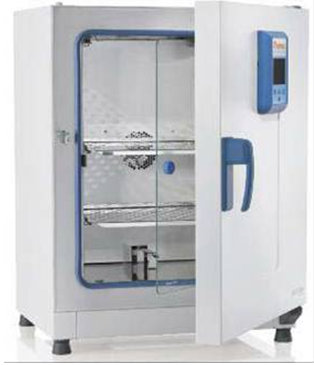中国生物器材网--微生物培养箱--性能参数