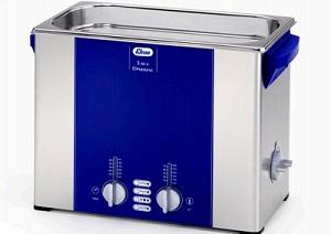 德国Elma超声波清洗机、超声波清洗器