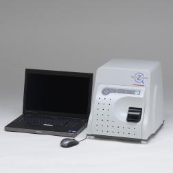滨松数字病理切片扫描仪 NanoZoomer-SQ