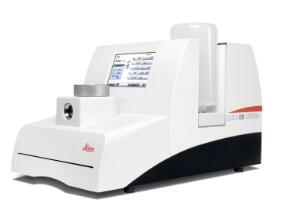 德国徕卡 二氧化碳临界点干燥仪 EM CPD300