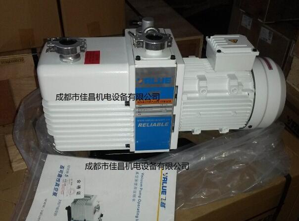 中国生物器材网--过氧化氢低温等离子灭菌器真空泵