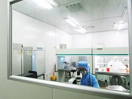 专业提供原代细胞/STR细胞株/iPS及技术实验