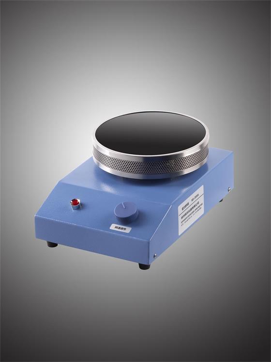 磁力搅拌器MS-2000A